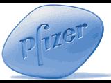 viagra-pill.png