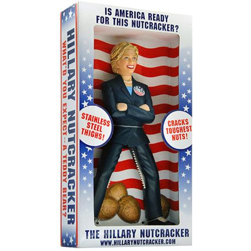 Hillary-Nutcracker.jpg