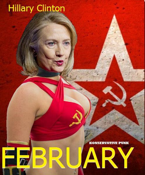 February Hillary.jpg