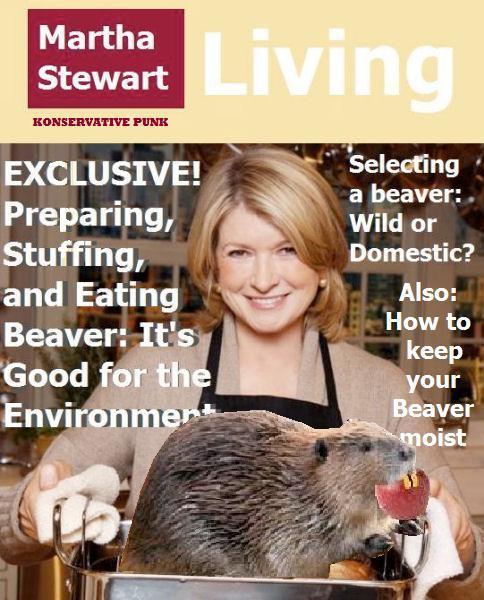 Living Large Beaver Cover.jpg