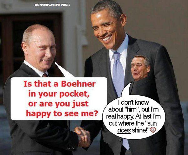 33040-Boehner in your pocket-2.jpg