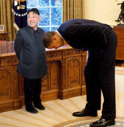 obama-kim.jpg