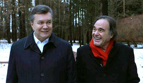 Oliver_Stone_Yanukovich.jpg