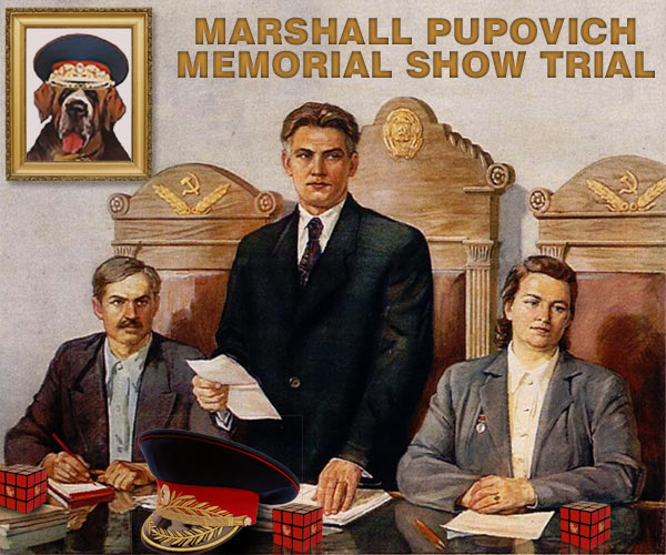 Pupovich_Memorial_Show_Trial.jpg