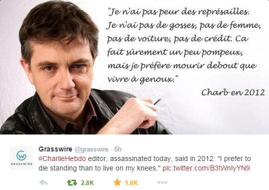 Charlie_Hebdo_4.jpg