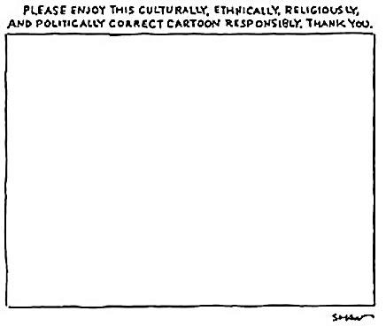 Charlie_Hebdo_3.jpg