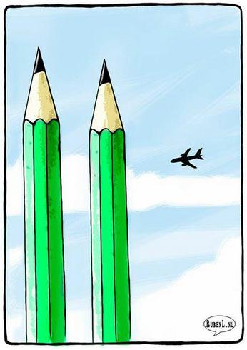 Charlie_Hebdo_2.jpg