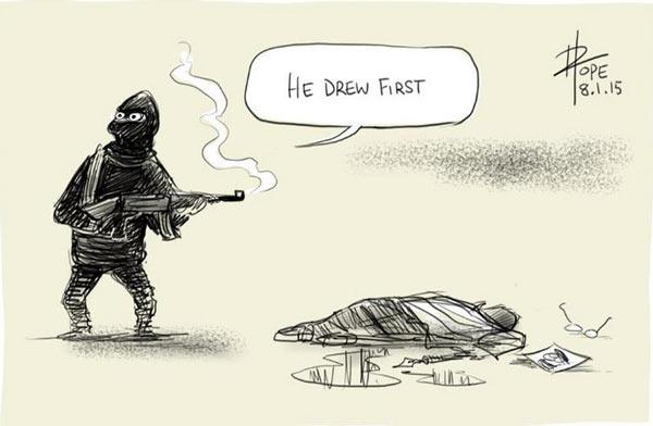 Charlie_Hebdo_1.jpg