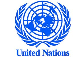 united_nations_logo_295.jpg