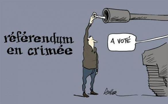 CHarlie_Crimean_Referendum.jpg