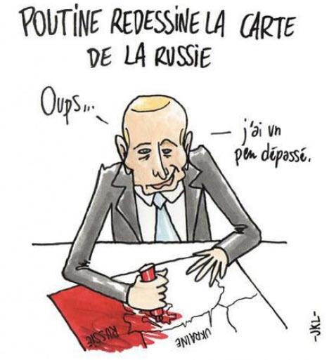 Charlie_Putin_Map_Ukraine.jpg
