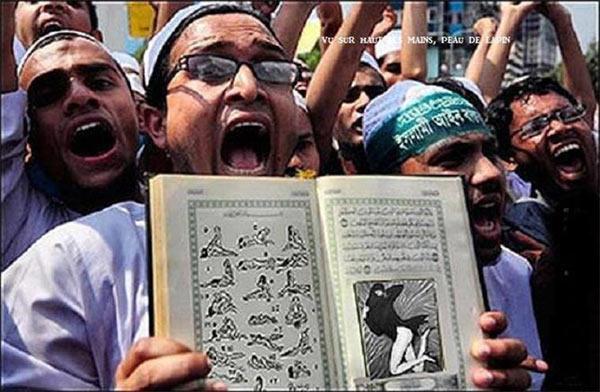 Koran_Sutra.jpg