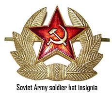 Soviet_Army_soldier_hat_insignia.jpg