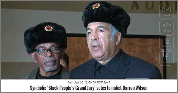 Black_Peoples_Grand_Jury_Hats2.jpg