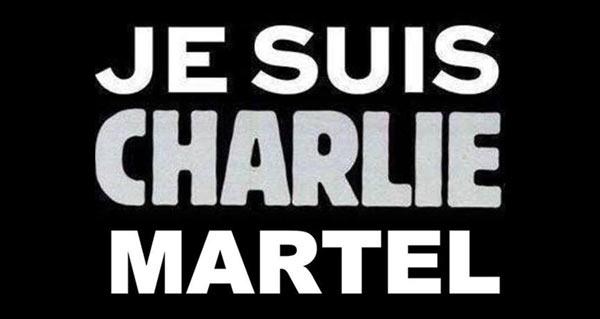 JeSuisCharlie_Martel.jpg