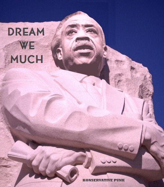 MLKarpton.jpg