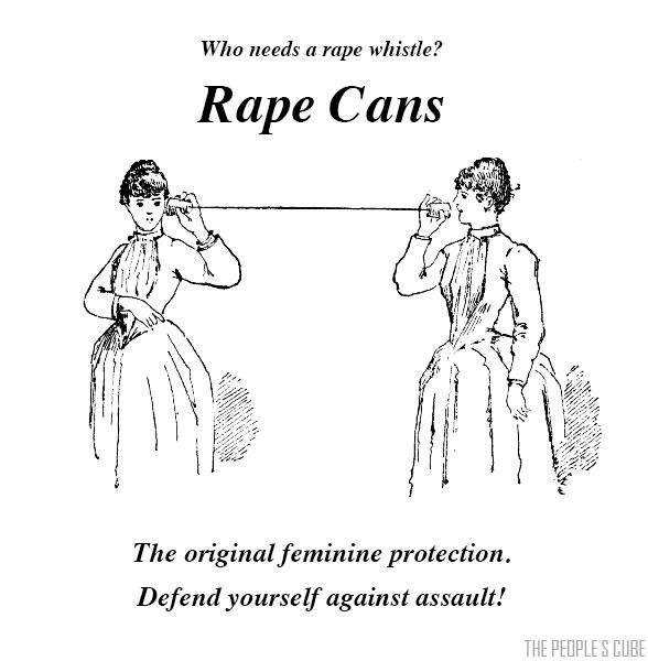 Rape-Cans-.jpg