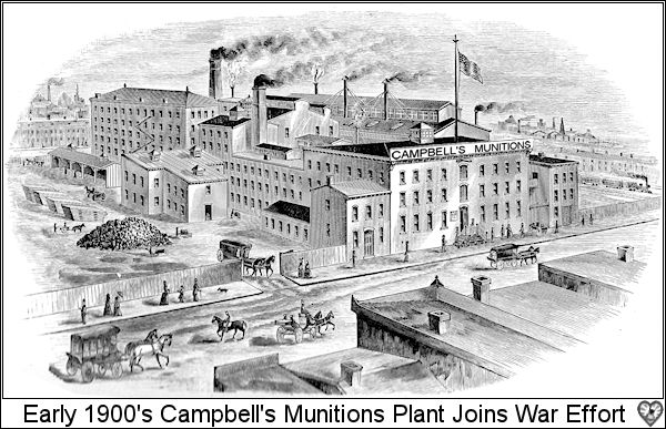 Campbell Munitions Plant.jpg