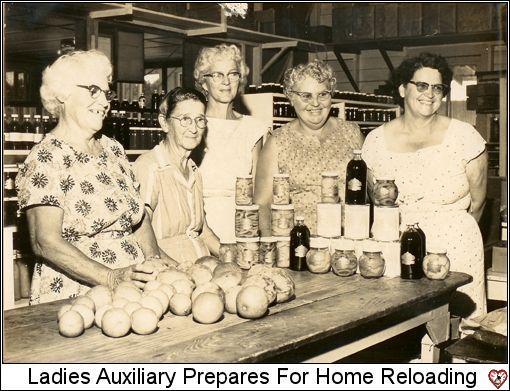 Ladies Auxiliary.jpg