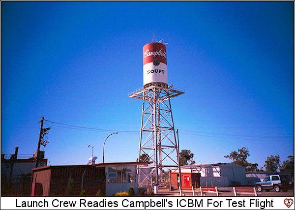 ICBM Test.jpg