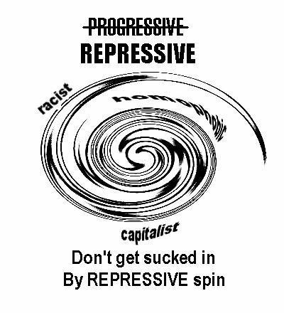 repressive spin.jpg