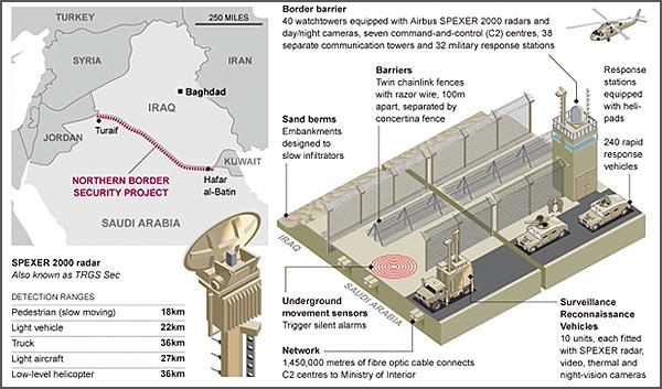 Saudi_Great_Wall.jpg