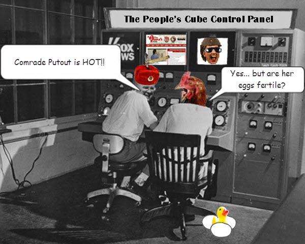 TPC Control Panel1.jpg