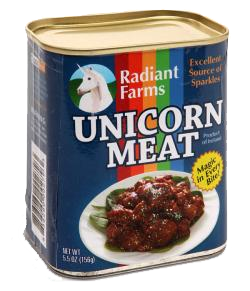Unicorn Meat.png