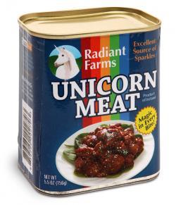 Unicorn Meat.png
