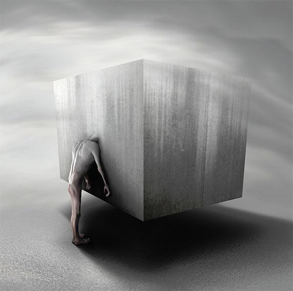 West_Redefines_Itself_Cube_600.jpg