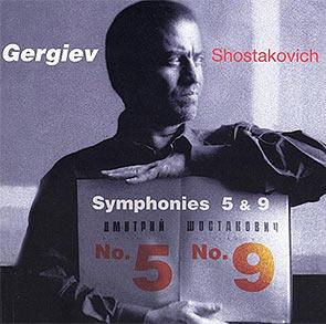 Gergiev_Shostakovich.jpg
