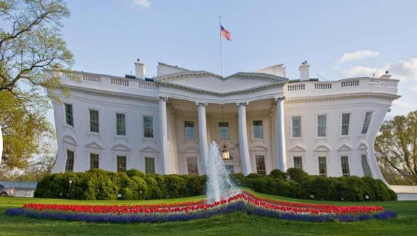 White-House-Implodes.jpg