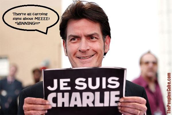 Je_Suis_Charle_Sheen.jpg