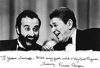 Yakov_Reagan.jpg