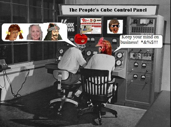 TPC Control Panel 2.jpg