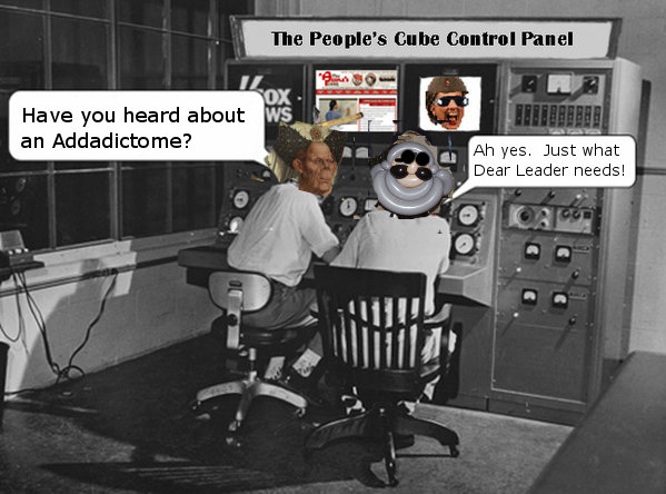 TPC Control Panel xxpg.jpg