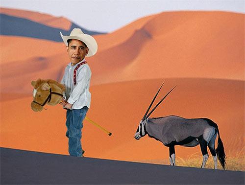 Obama_Horse_Stick.jpg