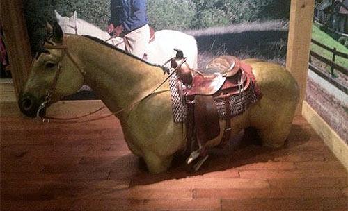 Horse_Reagan.jpg