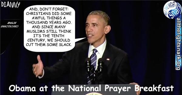 Prayer_Breakfast_Obama.jpg