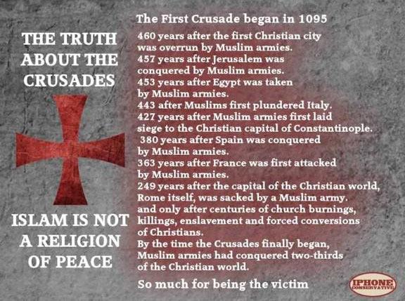 Crusades_Facts.jpg
