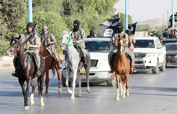 Horse_ISIS.jpg