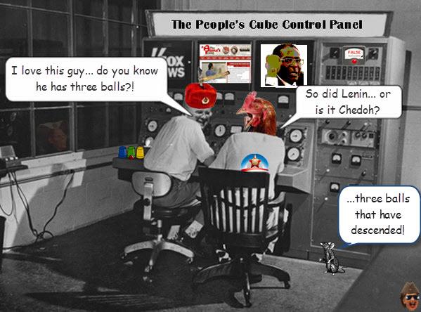 TPC Control Panel-Obamugabe.jpg