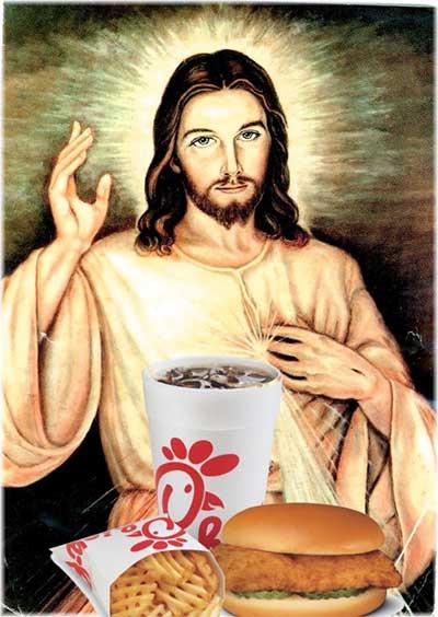 Jesus_Food.jpg