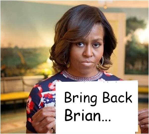 Bring back brian.jpg