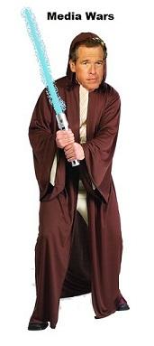 Jedi Brian.jpg