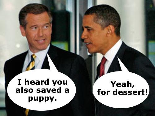 williams_obama.jpg
