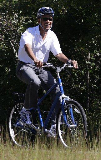 Obamabike.jpg