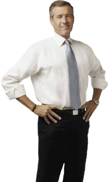 brian-williams-4-medium.png