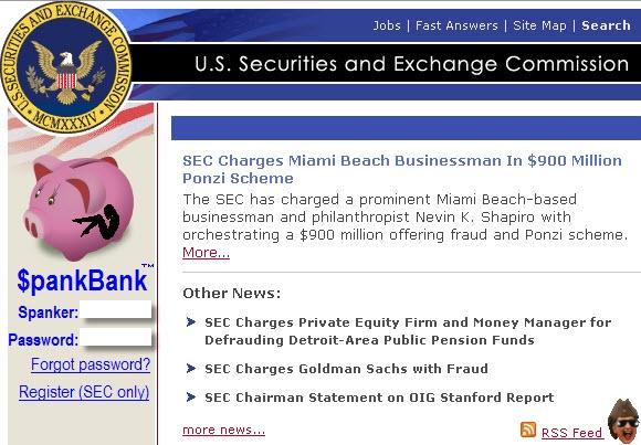 sec-spank-bank1.jpg