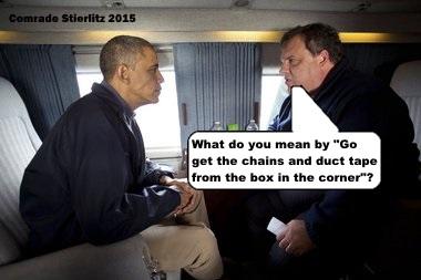 ObamaChristieGettinFrisky.jpg